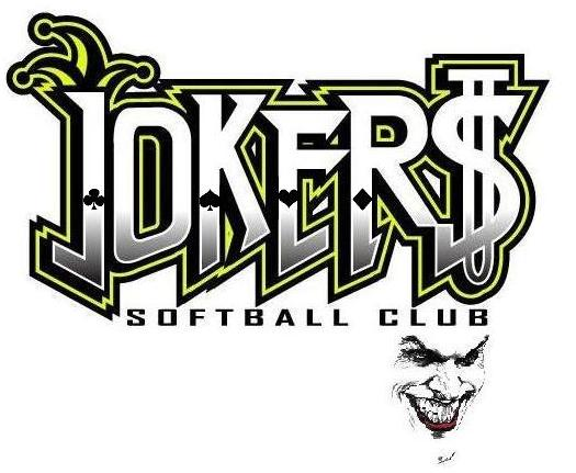JOKERS SB CLUB/JERCO CONSTRUCTION -- BLAINE, MN