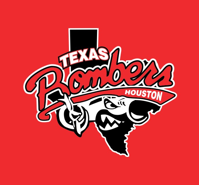 TEXAS BOMBERS -- HOUSTON, TXS