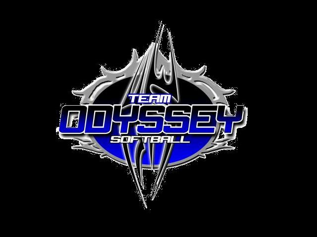 TEAM ODYSSEY GROUP -- HOUSTON, TXS