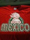 HECHO EN MEXICO SOFTBALL TEAM -- EULESS, TXN