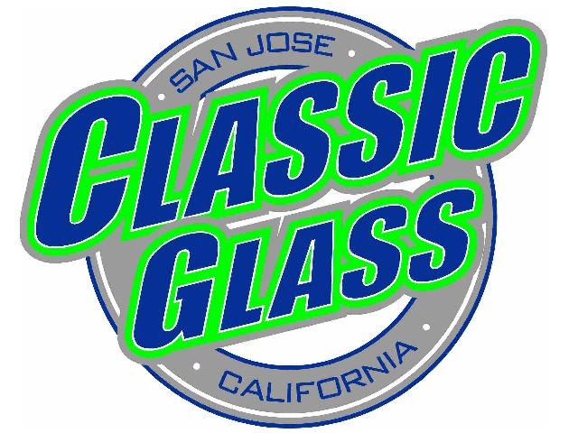 CLASSIC GLASS/EASTON/DSS -- SAN JOSE, CAN