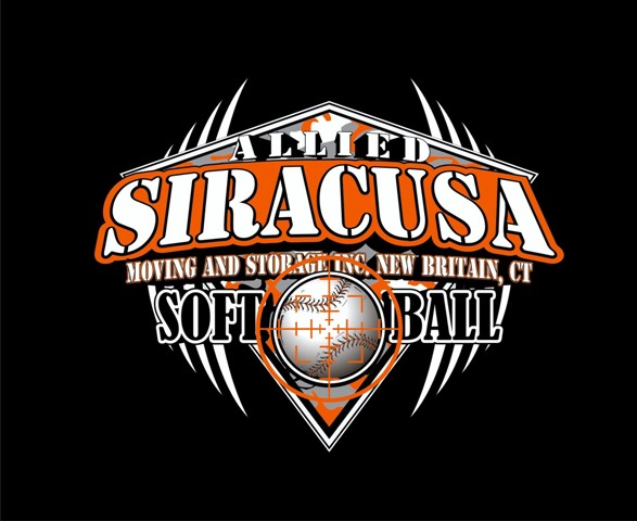 SIRACUSA/ALLIED -- NEW BRITAIN, CT
