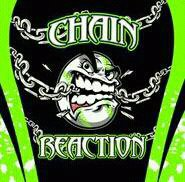 CHAIN REACTION -- HAMILTON, OHO
