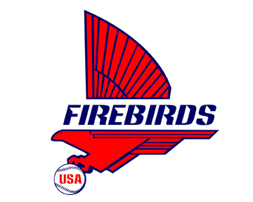QUAD CITY FIREBIRDS USA -- MOLINE, IL