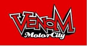 MOTOR CITY VENOM -- EASTPOINTE, MI
