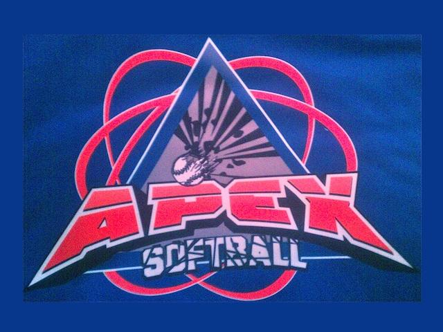 APEX SOFTBALL -- DEARBORN, MI