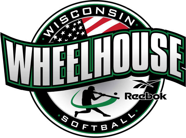 WHEELHOUSE SPORTS / REEBOK -- EAU CLAIRE, WI