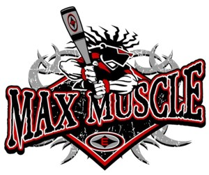 MAX MUSCLE SOFTBALL -- OMAHA, NE