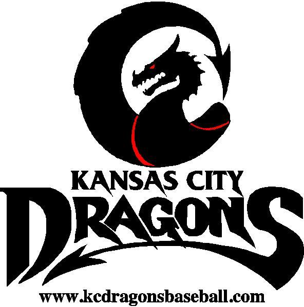 KC DRAGONS -- GREATER KANSAS CITY AREA, KS