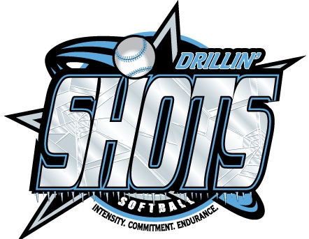 DRILLIN SHOTS -- LEXINGTON, NC