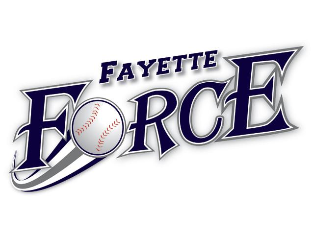 FAYETTE FORCE -- FAYETTEVILLE, GA