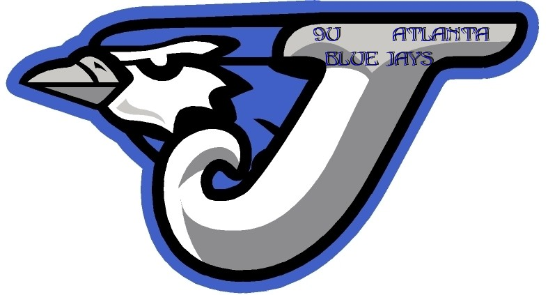 ATLANTA BLUE JAYS -- ATLANTA, GA