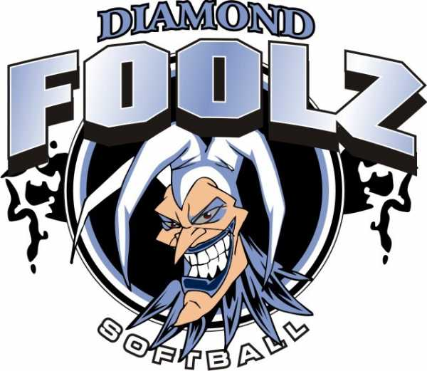 DIAMOND FOOLZ -- INDEPENDENCE, KY