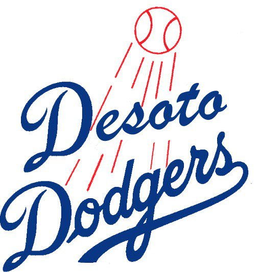 DESOTO DODGERS -- SOUTHAVEN, MS