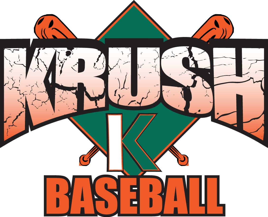 ARKANSAS KRUSH -- CABOT, AR