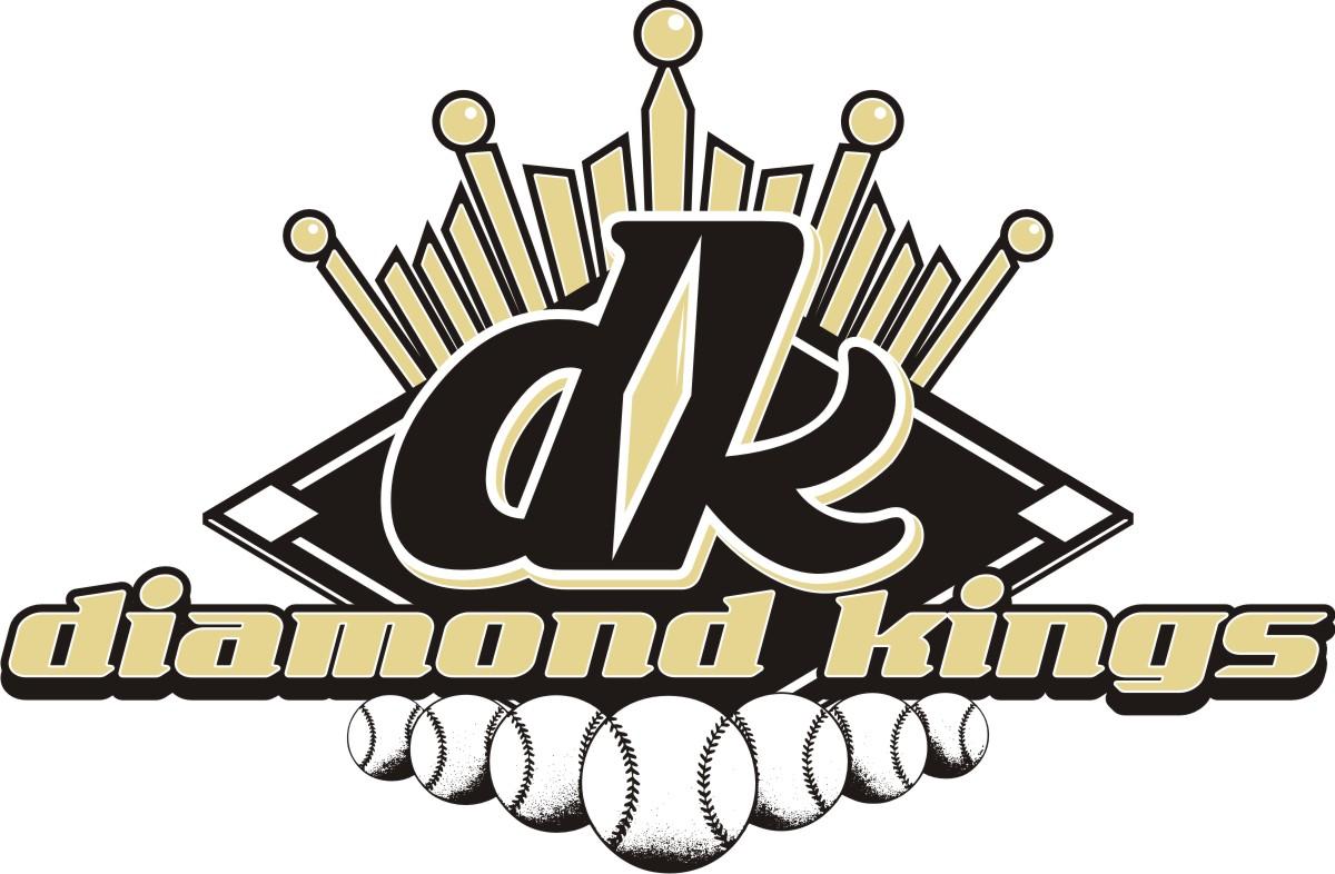 Harford Baseball League Bel Air Md Powered By Leaguelineup Com