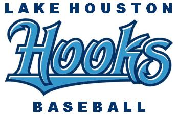 LAKE HOUSTON HOOKS -- HOUSTON, TXS