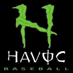 HAVOC -- PASADENA, TXS