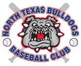 NORTH TEXAS BULLDOGS -- ALEDO, TXN