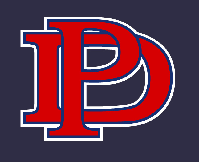 DALLAS PATRIOTS 8U -- PLANO, TXN