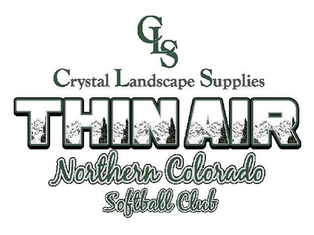 THIN AIR/CRYSTAL LANDSCAPE SUPPLIES -- FORT COLLINS, CO