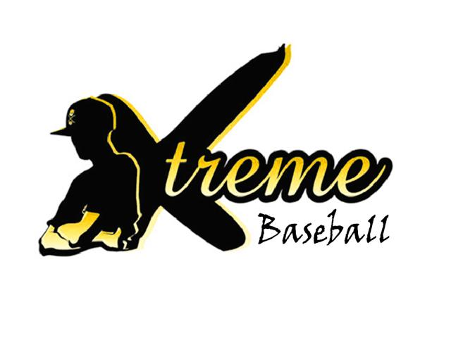AZ XTREME 11U -- GILBERT, AZ