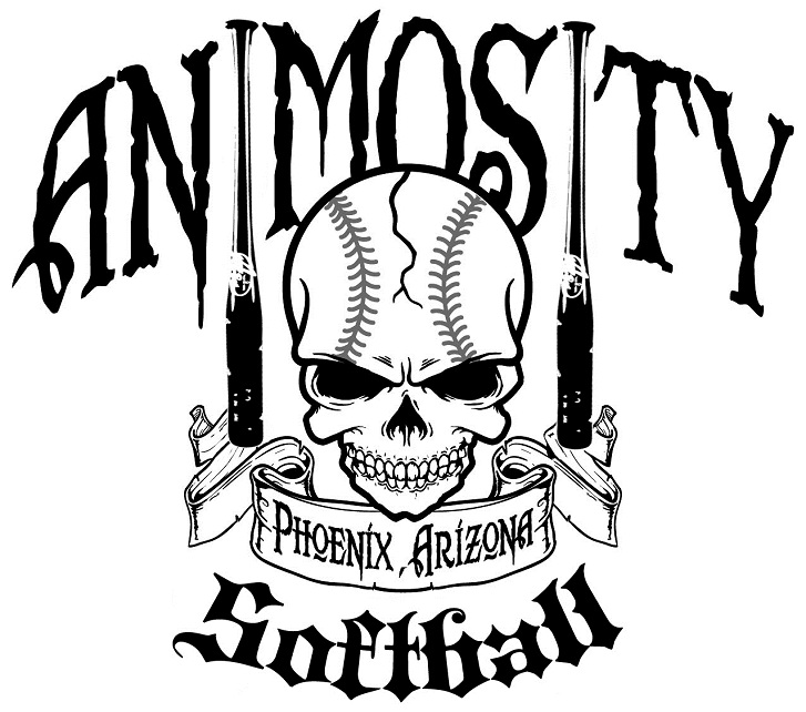 ANIMOSITY -- PHOENIX, AZ