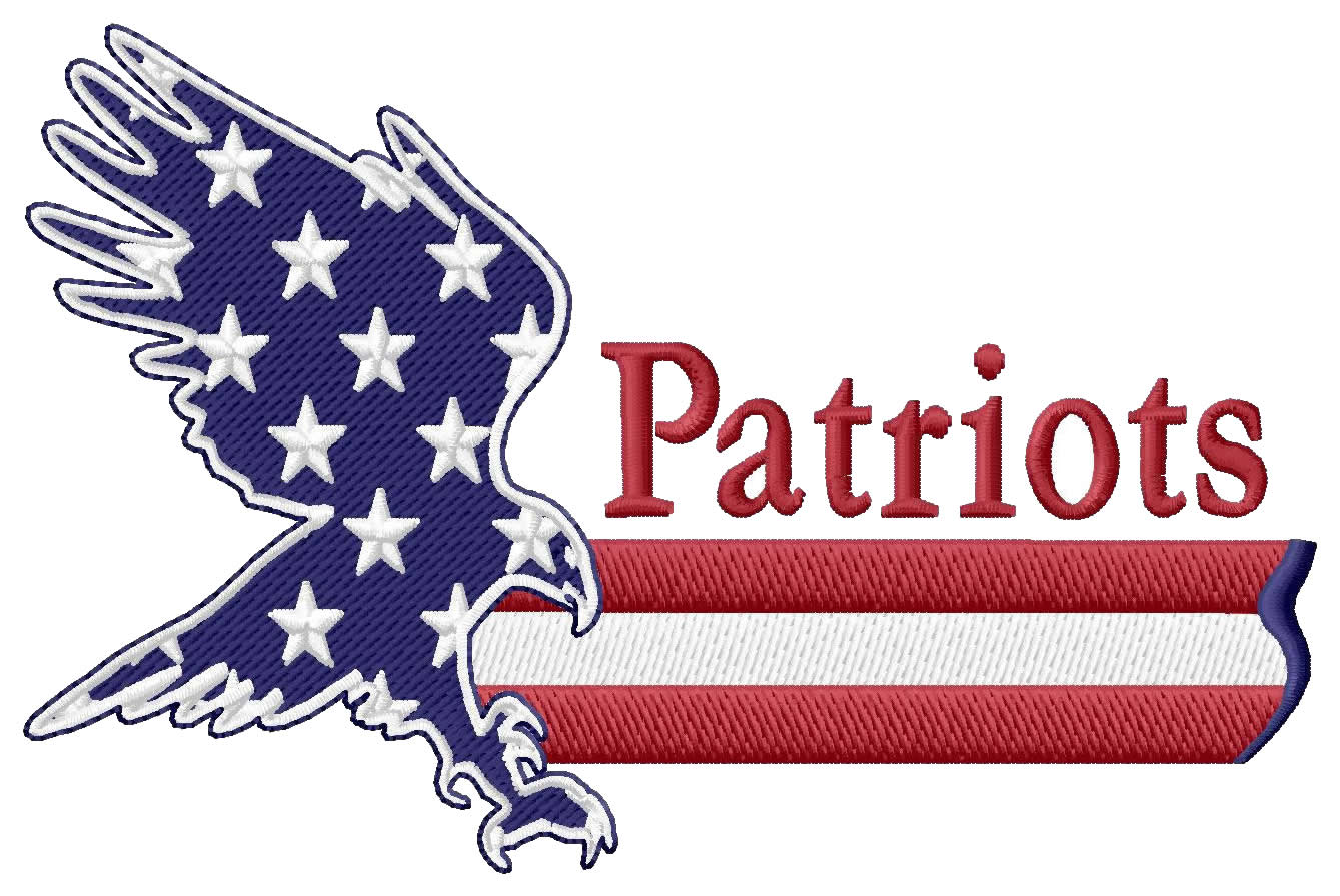 PATRIOTS BASEBALL ACADEMY -- ELK GROVE, CAN