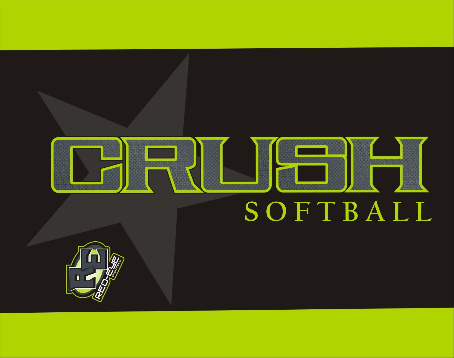 CRUSH/RED-EYE SPORTS -- PASADENA, MD