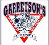 GARRETSONS/WORTH -- GREELEY, CO