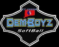 DEMBOYZ CT SOFTBALL -- MONROE, CT