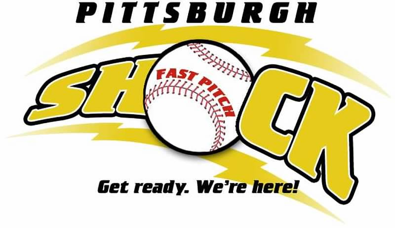 PITTSBURGH SHOCK -- PITTSBURGH, PAW