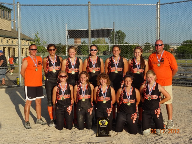WASCO DIAMONDS 97SG -- WASCO IL, IL