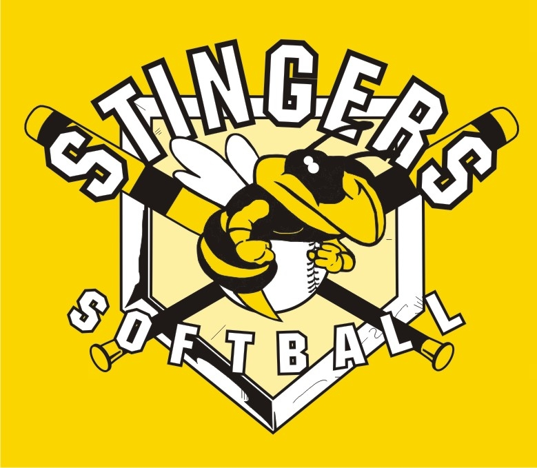 Related Keywords Amp Suggestions For Stingers Softball
