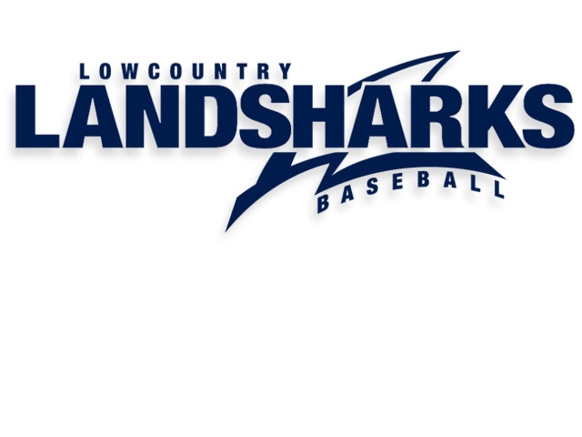 LOWCOUNTRY LANDSHARKS -- CHARLESTON, SC