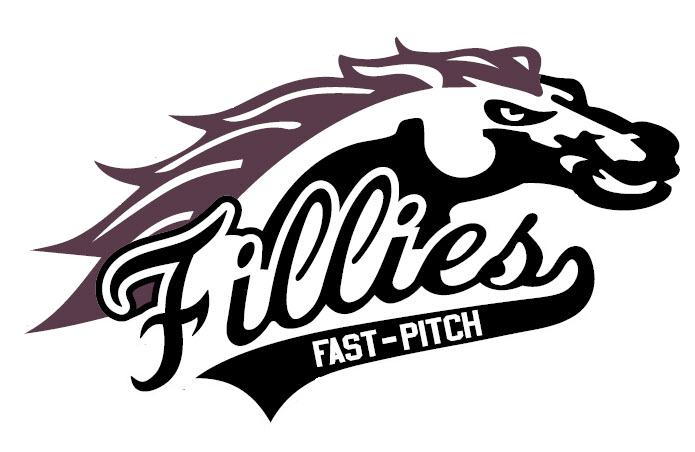 DELAWARE FILLIES FASTPITCH -- NEWARK, DE