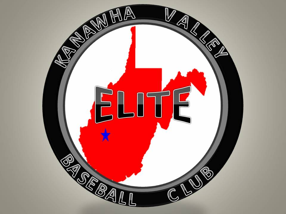 KANAWHA VALLEY ELITE -- KANAWHA VALLEY, WV