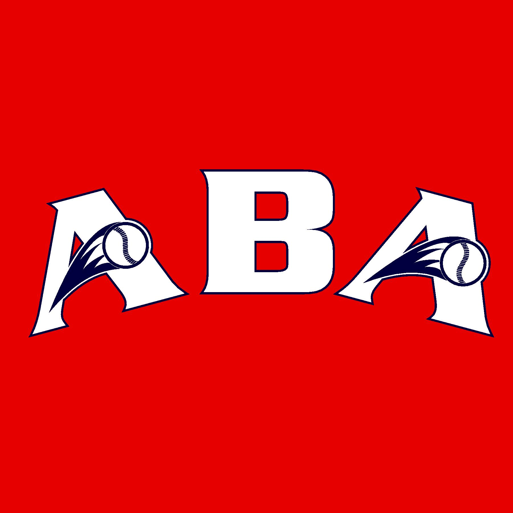 ABA BRAVES RED -- PEACHTREE CITY, GA