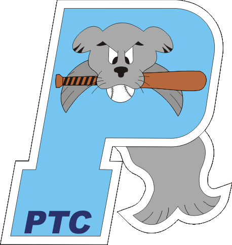 PTB SEADOGS -- PEACHTREE CITY, GA