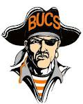 HOOVER BUCS -- HOOVER, AL