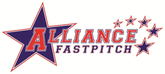 ALLIANCE FASTPITCH -- JACKSONVILLE, FLN