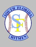 SOUTH FLORIDA HITMEN -- WEST PALM BEACH, FLS