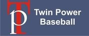 TWIN POWER BASEBALL U11 -- LAFAYETTE, LA