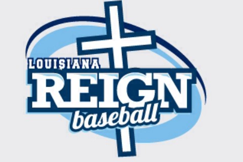 LOUISIANA REIGN -- MOSS BLUFF, LA