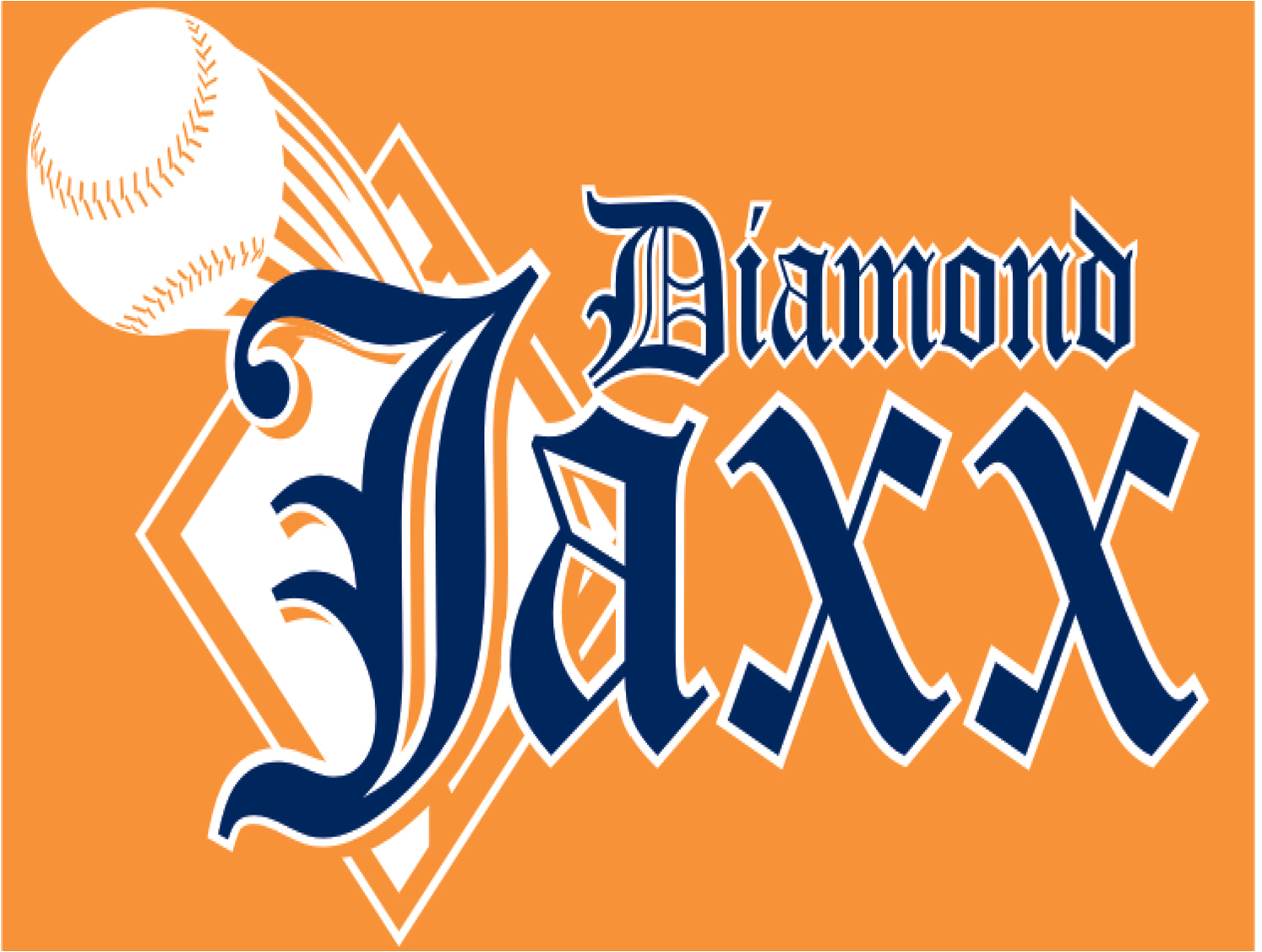DIAMOND JAXX -- THIBODAUX, LA