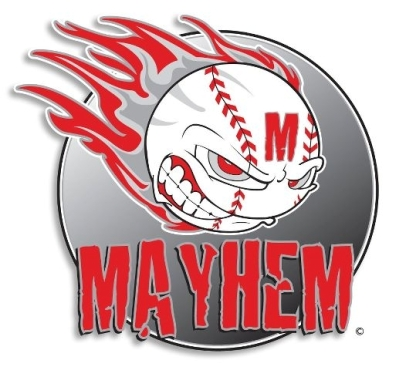 MAYHEM -- HAUGHTON, LA