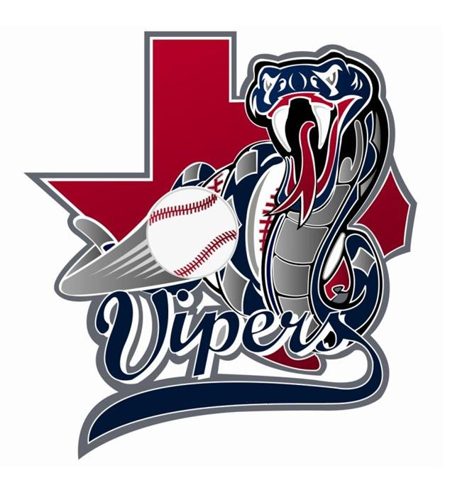 GT VIPERS -- BEAUMONT, TXS