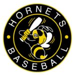 DALLAS HORNETS -- DALLAS, TXN