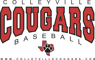 COLLEYVILLE COUGARS -- COLLEYVILLE, TXN