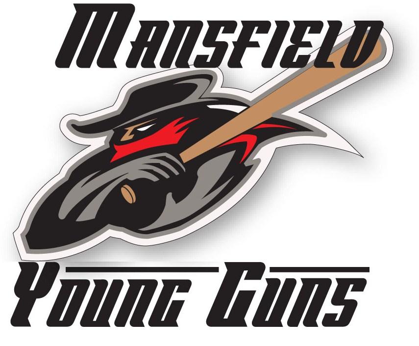 MANSFIELD YOUNG GUNS -- MANSFIELD, TXN